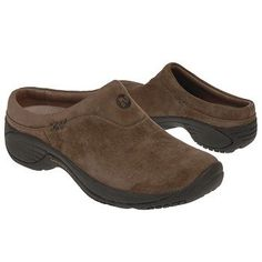 Awesomely comfortable shoes - Merrells