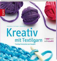 45 Besten Textilgarn Bilder Auf Pinterest Handarbeit Yarns Und