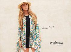"35"" X 70"" #women #shawl // 100% #silk - #HABOTAI8 // #giftsforher // #Wearable-#Art #scarf by #mokami on #Etsy #teampinterest"