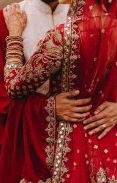 Sikh wedding photography, Punjab, India You can find Indian wedding photogr. Punjabi Wedding Couple, Sikh Wedding, Indian Wedding Outfits, Bridal Outfits, Bridal Dresses, Indian Weddings, Party Wedding, Hindu Weddings, Bengali Wedding
