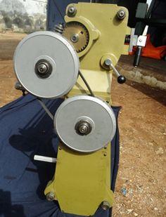 Circular Knitting Machine Manufacturers, Single Jersey Circular Knitting Machine India