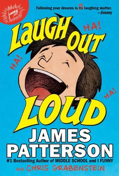 Download Middle School by James Patterson EBook, PDF, EPUB