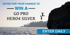 @WhereTraveler is giving away a new http://prmo.me/CbL2eK use my link please, ty