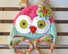558 mejores imágenes de sombreros crochet  b88709345bf