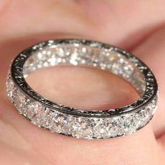 52dc1b742f Ékszerdoboz, Ékszer, Gyűrű Ékszerek, Aranyos Nyári Outfitek, Álomgyűrű,  Egyedi Esküvők