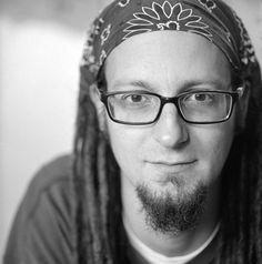 AU welcomes Shane Claiborne for Impact Your World Week. http://www.anderson.edu/w/news/2015/au-welcomes-shane-claiborne-for-impact-your-world-week
