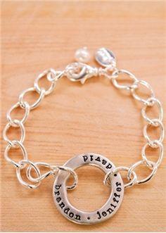 lisa leonard designs.....cute