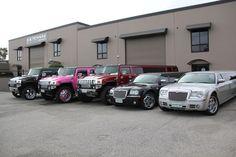 Showtime Limousines perth limos Wedding SUV, Wedding Limo, Wedding Transportation