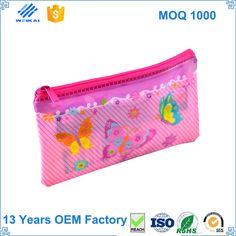 Plastic Pouch, Coin Purse, Purses, Wallet, Bags, Handbags, Handbags, Purse, Diy Wallet
