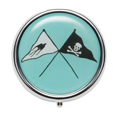 Andrea Garland - Swallows And Amazons #niche beauty