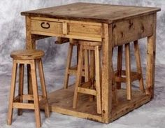 Find The Rustic Pine Furniture 1196 And Many Other Products In The Furniture  Department At Sutherlands