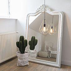 Shop for Pendant Lamp Frame A Gold online! Pendant Lamp, Pendant Lighting, Contemporary Pendant Lights, Home Living, Oversized Mirror, Frame, Inspiration, Furniture, Home Decor