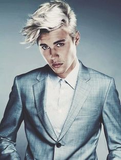 He's not the same (Justin Bieber) - Chapitre 9 - Wattpad