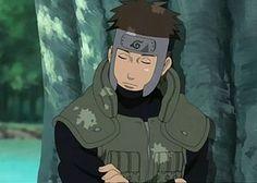 """The Hardest """"Naruto"""" Quiz You'll Ever Take Yamato Naruto, Kakashi Sensei, Naruto Sasuke Sakura, Naruto Shippuden Anime, Anime Naruto, Otaku, Boruto, Naruto Quiz, Naruto Series"""