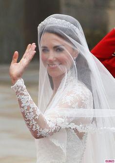 Kate- loving , future , compassionate, classy