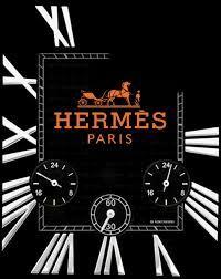 Apple watch Hermes 壁紙 - Google 検索