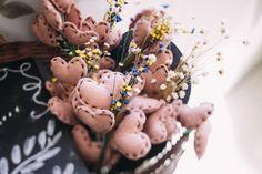 Casamento Aretha & Daniel   Mariée: Inspiração para Noivas e Casamentos