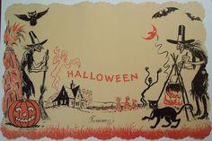 Concursos Instagram en Halloween_LauraLopezLillo.com