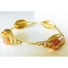 #bracelets #bracelet #trendy #handmade #handmadejewelry #jewelry #couture #laur #laurcouture #laurcouturejewelry #shoplocal #madeintheusa #wirewrapped #wirewrappedbracelets