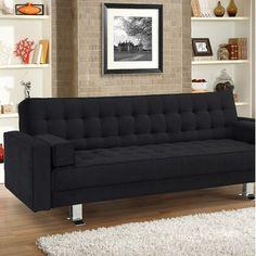"$380.99 Rudolpho 89"" Sleeper Sofa - dealepic"