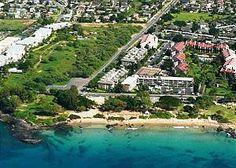 Maui Condo Rentals, Kihei Vacation Condos