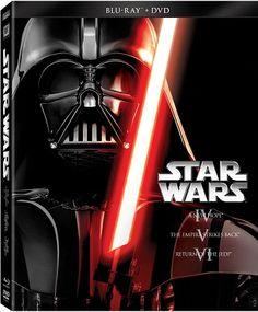 Star Wars Episode VI Return of the Jedi 1983 PROPER RERIP 1080p BluRay X264-AMIABLE