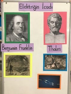 Benjamin Franklin, Montessori, Preschool, Children, Movie Posters, Geography, Rage, Pictures, Young Children