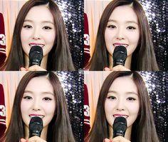 Red velvet leader Irene Irene, Red Velvet, Girl Group, My Girl, Pop, Girls, Toddler Girls, Popular, Pop Music