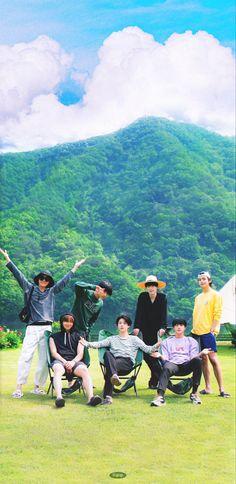 Foto Bts, Bts Taehyung, Bts Bangtan Boy, K Pop, Bts Group Photos, Loli Kawaii, Bts Aesthetic Pictures, Album Bts, Zodiac Capricorn