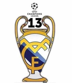 Sports – Mira A Eisenhower Real Madrid Football Club, Real Madrid Soccer, Real Madrid Players, Real Madrid Logo, Logo Real, Real Madrid Wallpapers, Foto Madrid, Madrid Travel, Champion Logo