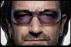 """Bono, de U2: """"Cristo es mi camino para comprender a Dios"""" - Aleteia"""