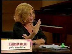 Caterina Koltai:  O Bem, Caminho mais Curto para o Pior
