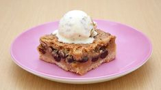 Bake with anna olson recipes basic bread pudding asian food treat yourself to this delicious dessert recipe by anna olson from bake with anna olson forumfinder Gallery