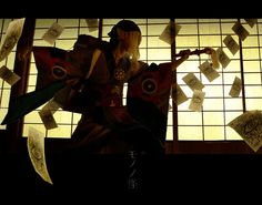Medicine Seller (Mononoke) by AS - WorldCosplay Best Cosplay, Awesome Cosplay, Mononoke Cosplay, Anime Fantasy, Ayakashi, Medicine, Fandoms, Anime Stuff, World