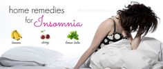 Natural Sleep Remedies 21 Natural Home Remedies For Insomnia Treatment In Adults - Today's article will let you know 12 most effective home remedies for insomnia in adults and children that work naturally. Natural Remedies For Insomnia, Home Remedies For Snoring, Sleep Apnea Remedies, Natural Home Remedies, Insomnia Help, Insomnia Causes, Natural Sleeping Pills, The Cure, Insomnia