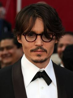 Johnny Depp Sexiest Man Alive Cover | Johnny Depp Sexiest Man Alive