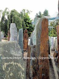 Gartencenter Aumann