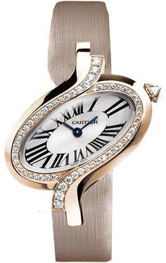 Delice De Cartier Small WG800013