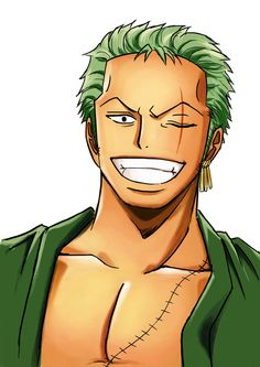 My next favorite character in One Piece Roronoa Zoro after time skip Drawn using photoshop Roronoa Zoro One Piece FanArt One Piece Manga, Zoro One Piece, One Piece Drawing, One Piece Fanart, Manga Anime, Anime Couples Manga, Anime One, Cute Anime Couples, Manga Girl