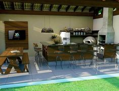 Home Design Decor, House Design, Home Decor, Silver Wall Decor, Silver Walls, Next At Home, Future House, House Plans, Sweet Home
