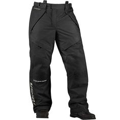 Motorcycle Gears And Apparels On Discounted Price