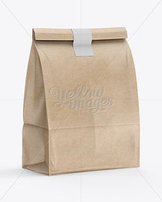 3/4, bag, bag mockup, exclusive, exclusive mockup, food, food pack, food to go, half-side, half-turned, halfside view, high quality, high-quality mockups, hq, kraft papaer bag, kraft paper, mock-up, mockup, pack, package, packaging, paper, paper bag, paper bag mockup, psd, psd mockup, smart layers, smart object, to go, yellow images, yellow images mockups