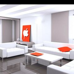 Apple, Apple, Apple... Apple, Apple, Apple... Apple, Apple, Apple...