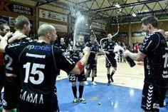 HC Midtjylland klar til ligaen