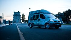 Indie Campers is one of the largest camper van rental providers in Europe, offering 13 pick up and drop off locations across Portugal, Spain and France. Impeccable customer service and a memorable experience set Indie Campers apart.
