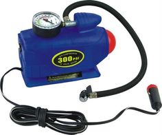 Choosing a car air compressor can be difficult, with so many on the market today. We will help you pick a portable air compressor that is right for you. Best Portable Air Compressor, Air Compressors, Car, Electric, Mini, Automobile, Vehicles, Autos