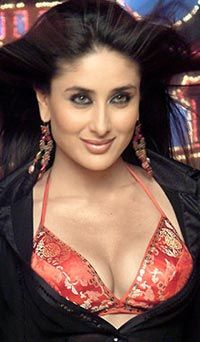 The most hot sexy gorgeous and beautiful kareena kapoor kiss and sex scenes are collected here at actress scandals.This hot actress is demanded by public of Bollywood.most of her fans search for leaked pictures of kareena kapoor and here are a few of them