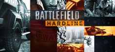The beta for Battlefield Hardline has been extended by a week! What do you think of the beta?  http://www.gamerassaultweekly.com/2014/06/19/beta-battlefield-hardline-extended/