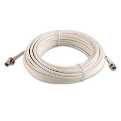 Garmin 15m Video extension cable