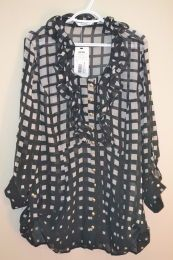 Available @ TrendTrunk.com aron Dresses. By aron. Only $13.00!